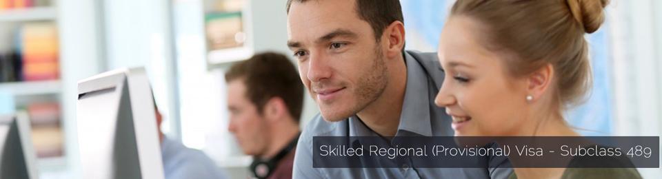 skilled-regional-sponsored-visa-(subclass 489)